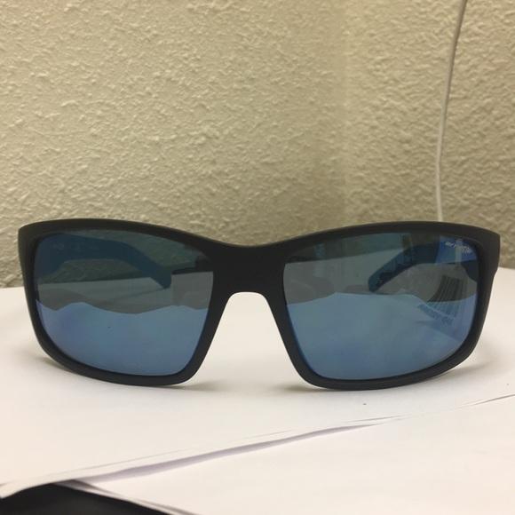 arnette shades